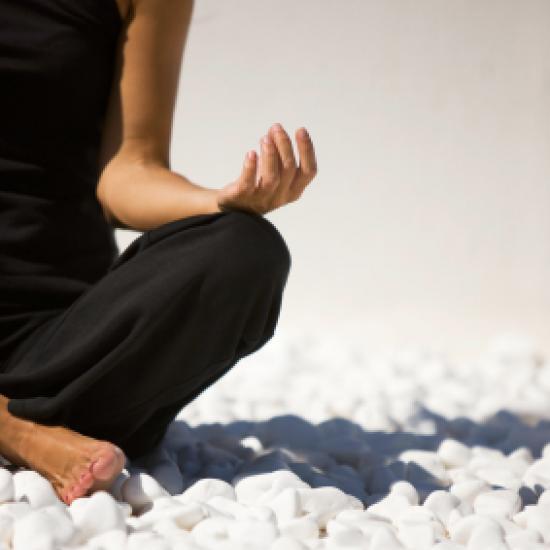 yoga_cr